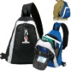 outside 600D sporting bags,leisure backpack