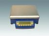 JA16K-1 Electronic Precision Balance