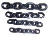 EN818-2 CHAIN 5-32mm chain link