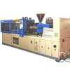 Y series plastic injection molding machine
