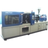 E-series high precise injection moulding machine
