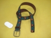 belt ss-75(brown)