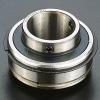 Insert bearing (SER206-20)