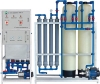 RO system pure water equipment