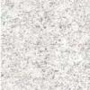 Pearl white granite tiles (Chinese granite, White granite, Granite slab)