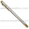 3 in 1  Laser Point Pen