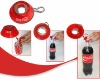 COLA Opener, COLA Bottle Opener