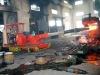 ring forging machinery