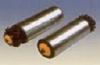 LR Plastic Sprocket Steel Roller