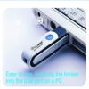 USB Ionic Air Purifier