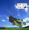 Lawn mower  SJ-480