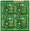 Hi-Tg Thick Copper PCB