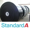 Polyester Conveyor Belt/EP Conveyor Belt/PN Conveyor Belt