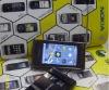 fashion digital camera mobile/cell phone OEM service W300
