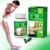 1 Day Diet botanical slimming capsule get slim in a healthy way