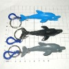 Sell dolphin keychain toys