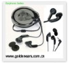 Sennheiser MX300 in-ear earphone for iPod PSP MP3 MP4