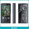 dual sim mobile phone H928