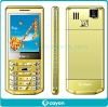 N880 cell phone,supper diamond thin shell ,dual standby,touch screen,2.4TFT,Bluetooth,1.3Megal pixel,TFcard 1GB