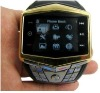 Hot selling-fast shipping Watch mobile Phone