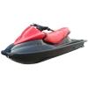 1400CC EFI Jet Ski CE