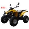 300CC ATV EEC