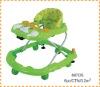 Plastic baby car,baby walker & carrier,toy car,stroller
