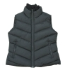 padding vest