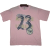 kid's T-shirt  t423#,kids wear,children garment
