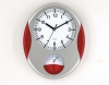 YZ-8941 WALL CLOCK