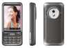 GSM Cell phone
