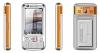 Dual SIM Card Mobile Phones