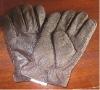 leather gloves,gloves,goatskin gloves,dress gloves,warm gloves,winter gloves,fashionable gloves,ladies' gloves,men's glov