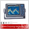 "6"" LCD Display Fish finder Marine Equipment"