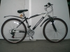 Mountain bike ( CK-MFS2608-21),bicycle,bike