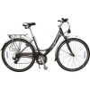 CK-BIKE 700C 4 City Bicycle, Bike, bicycle