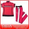 Women's sport suits