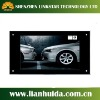 22 Inch LCD AD Display,Advertising Player