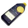 New 7 Range Sound Level Audio Meter Noise decibel DB