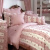Bedding Products