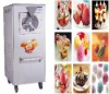 Maikeku the mini type stainless steel hard ice cream machine