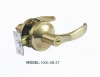 door lock/ /mortise lock/security lock/handle lock/furniture lock/combination lock/