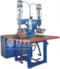 High Frequency plastic welding  Machinery