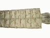 Camouflage sleeping bag ,mummy sleeping bag ,army sleeping bag