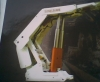 ZY10800/28/63D Hydraulic Roof Support