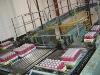 carton palletizing machinery