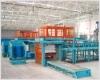 stacking machine,palletizing machine, bag stacking machine, bag packaging machine,