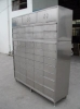 storing compartment 1,Pass cabinet 3,stainless steel Cabinet,stainless steel ,stainless steel cabinet with sink