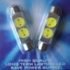 1042H-2W,car led,led light,auto lighting,led lighting,led bulb,auto lamp,led lamp,led car light,car bulb,auto lighting system
