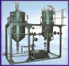 CF Series Closed Filtering Machines(for resin)